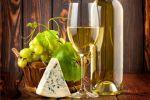 Сыр и вино купить