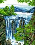 Водопад купить