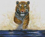 Гордый тигр купить