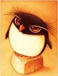 Пингвин купить