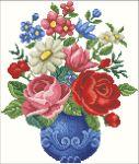 Букет цветов купить