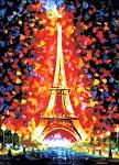 Париж купить